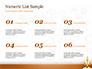 Startup Concept slide 8