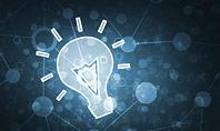 Blockchain Project Idea Presentation Template