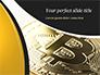 Bitcoin Coin slide 1
