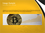 Bitcoin Coin slide 10