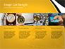 Bitcoin Coin slide 16