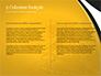 Bitcoin Coin slide 5