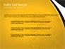 Bitcoin Coin slide 7