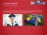 Online Education Concept slide 11