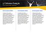 Playful Learning slide 6