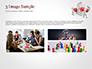 3D Teamwork slide 12