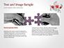 3D Teamwork slide 14