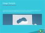 Cloud Service Illustration slide 10