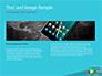 Cloud Service Illustration slide 14