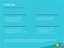 Cloud Service Illustration slide 2