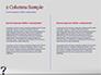Disease Question slide 5
