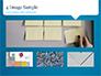 Message Icon slide 13