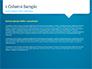 Message Icon slide 4