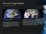 Global Network Connection slide 14