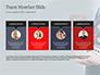 Gambling Concept slide 18