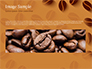 Coffee Beans Illustration slide 10