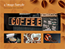 Coffee Beans Illustration slide 13