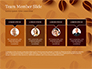 Coffee Beans Illustration slide 18