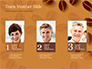 Coffee Beans Illustration slide 19