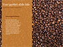 Coffee Beans Illustration slide 9