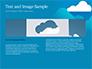 Paper Clouds slide 14