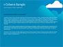 Paper Clouds slide 4