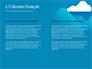Paper Clouds slide 5