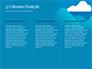 Paper Clouds slide 6