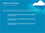 Paper Clouds slide 7