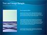 Blue Serenity slide 15