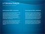 Blue Serenity slide 5
