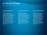 Blue Serenity slide 6