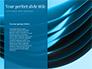 Blue Serenity slide 9