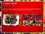 Colorful Rainbow Food slide 12