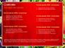 Colorful Rainbow Food slide 2