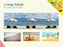Summer Vacations slide 13
