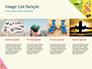 Summer Vacations slide 16