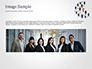 Network Marketing slide 10