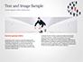 Network Marketing slide 14