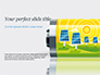 Alternative Energy Concept slide 1