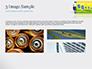 Alternative Energy Concept slide 12