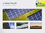 Alternative Energy Concept slide 13