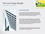 Alternative Energy Concept slide 15