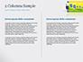 Alternative Energy Concept slide 5