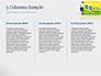 Alternative Energy Concept slide 6