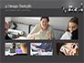 Corporate Meeting slide 13