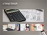 Financial Mobile App slide 13
