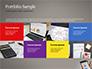 Financial Mobile App slide 17