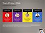 Financial Mobile App slide 18