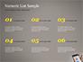 Financial Mobile App slide 8